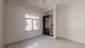 3 bedroom Flat / Apartment for rent ... Ilaje Ajah Lagos