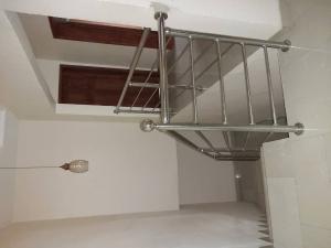 3 bedroom Flat / Apartment for rent Sangotedo Lagos