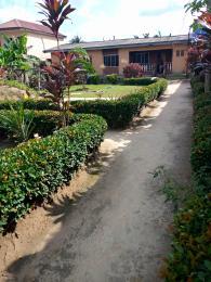 3 bedroom Flat / Apartment for sale Olowo Ila b/stop Igando Ikotun/Igando Lagos