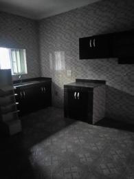 3 bedroom Terraced Duplex for rent Lake View Phase 1 Estate Amuwo Odofin Amuwo Odofin Lagos