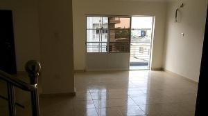 4 bedroom House for sale Ojodu Lagos