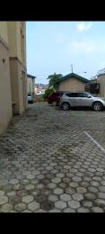 3 bedroom Self Contain for sale Harmony Court Fagba Fagba Agege Lagos