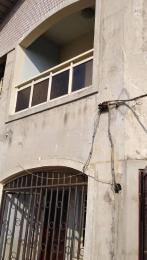 3 bedroom Self Contain for rent Abaranje Abaranje Ikotun/Igando Lagos