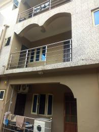 3 bedroom Flat / Apartment for rent William estate agege Abule Egba Abule Egba Lagos