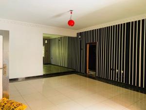 3 bedroom Blocks of Flats for rent Osapa London Osapa london Lekki Lagos