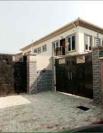 3 bedroom Flat / Apartment for rent Apollo Estate  Ketu Lagos