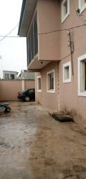 3 bedroom Flat / Apartment for rent Oko Oba, Abule egba, Ogba Ifako-ogba Ogba Lagos