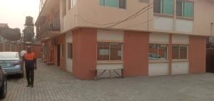 3 bedroom Flat / Apartment for rent Oladelola close Ikosi-Ketu Kosofe/Ikosi Lagos