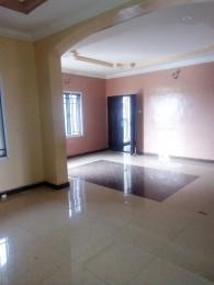 3 bedroom Flat / Apartment for rent Festac Amuwo Odofin Lagos