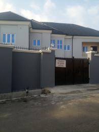 3 bedroom Flat / Apartment for rent ADEKUNBI CRESCENT Toyin street Ikeja Lagos