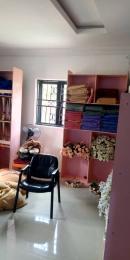 3 bedroom Flat / Apartment for rent COMMUNITY, in an estate Allen Avenue Ikeja Lagos