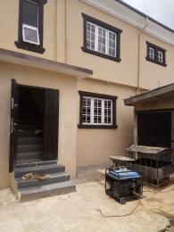 3 bedroom Flat / Apartment for rent Journalist estate on Obafemi Awolowo way Alausa Ikeja Lagos