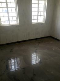 3 bedroom Flat / Apartment for sale Oduduwa Way Ikeja GRA Ikeja Lagos