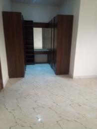 3 bedroom Shared Apartment Flat / Apartment for sale Oduduwa Crescent Ikeja GRA Ikeja Lagos
