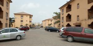 3 bedroom Flat / Apartment for sale Inside Estate Ado Ajah Lagos