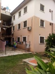 3 bedroom Self Contain Flat / Apartment for sale Goodluck Jonathan estate behind Area m police station idimu Lagos Idimu Egbe/Idimu Lagos