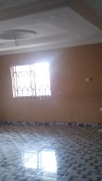 3 bedroom Self Contain Flat / Apartment for rent Ijegun last bus stop Ijegun Ikotun/Igando Lagos
