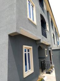 3 bedroom Self Contain Flat / Apartment for rent Nnpc ejigbo Lagos Ejigbo Ejigbo Lagos