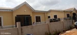 3 bedroom Detached Bungalow House for sale Diamond estate isheri egbeda lagos Egbeda Alimosho Lagos