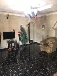 3 bedroom Detached Bungalow House for sale Peace estate Baruwa Ipaja Lagos