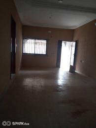 3 bedroom Self Contain Flat / Apartment for rent Okoba scheme 1 Agege Lagos Oko oba Agege Lagos