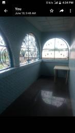 3 bedroom Detached Bungalow House for sale Mowe ogun  state. Mowe Obafemi Owode Ogun