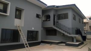 3 bedroom Terraced Duplex House for rent Diamond estate magodo ph2 estate shangisha via cmd road. Magodo GRA Phase 2 Kosofe/Ikosi Lagos