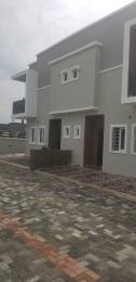3 bedroom Detached Duplex House for rent Opic Estate Isheri North Via Berger. Isheri North Ojodu Lagos