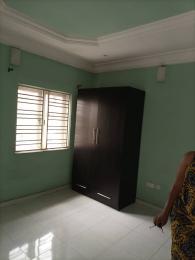 3 bedroom Blocks of Flats House for rent Magodo ph1 estate isheri via berger. Magodo Kosofe/Ikosi Lagos