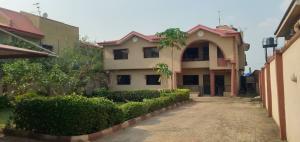 3 bedroom Blocks of Flats House for rent Magodo ph1 unilag estate isheri via berger. Magodo Kosofe/Ikosi Lagos
