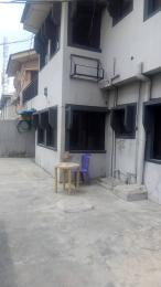 3 bedroom Flat / Apartment for rent - Phase 2 Gbagada Lagos