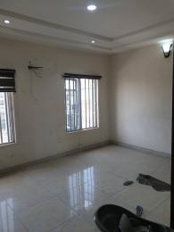 4 bedroom Detached Duplex House for rent aguda Aguda Surulere Lagos