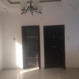 4 bedroom Flat / Apartment for rent Arepo in a private estate Arepo Arepo Ogun