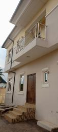 4 bedroom Detached Duplex for sale Magodo Phase2 Magodo GRA Phase 2 Kosofe/Ikosi Lagos