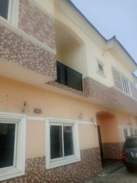 4 bedroom Flat / Apartment for rent Osapa london Lekki Lagos