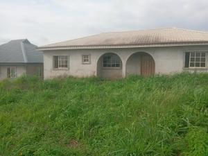 4 bedroom House for sale Aiyetoro close to Ayobo Ipaja Lagos