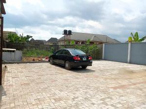 4 bedroom Detached Bungalow House for sale Mini Orlu Ada George Port Harcourt Rivers