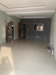 4 bedroom Flat / Apartment for rent Off ogunsanya Adeniran Ogunsanya Surulere Lagos