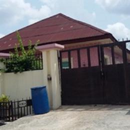 4 bedroom House for sale 18 Olatunji Akinsanya Street, Off Alabi Street, Charly Boy, Phase 1 Gbagada Lagos