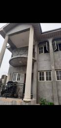 4 bedroom Flat / Apartment for sale Ifako-ogba Ogba Lagos