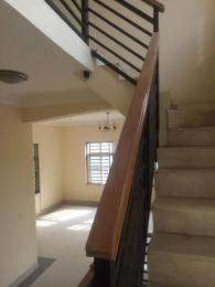 4 bedroom Detached Duplex House for sale Shoreline Estate, Oniru Victoria Island Lagos