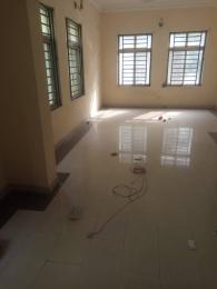 4 bedroom Detached Duplex House for sale Shoreline Estate ONIRU Victoria Island Lagos