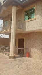 4 bedroom Detached Duplex House for sale  Governor Road Ikotun  Governors road Ikotun/Igando Lagos