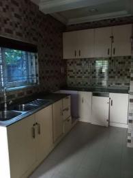 4 bedroom Semi Detached Duplex House for rent Peter Odili Road  Trans Amadi Port Harcourt Rivers