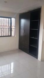 4 bedroom Blocks of Flats House for rent Harmony estate zone c magodo residential scheme isheri Magodo Kosofe/Ikosi Lagos