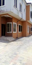 4 bedroom Semi Detached Duplex House for rent Dillon Agungi Lekki Lagos
