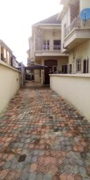 4 bedroom House for sale Chevy view chevron Lekki Lagos