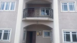 4 bedroom Detached Duplex House for rent Peace Estate, Off R D Road, Portharcourt  Rumuokwurushi Port Harcourt Rivers