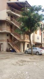 House for sale Ilupeju Court Estate Ilupeju Lagos