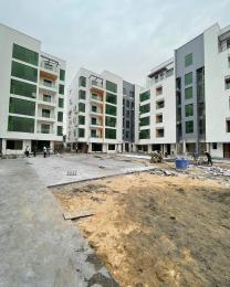 4 bedroom Terraced Duplex for sale Ikoyi S.W Ikoyi Lagos